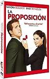 La proposición [DVD]