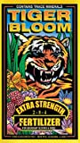 FoxFarm FX14020 1-Gallon FoxFarm Tiger Bloom Fertilizer 2-8-4, Appliances for Home