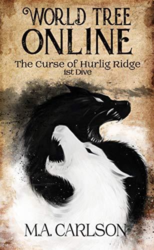 World Tree Online: The Curse of Hurlig Ridge: 1st Dive