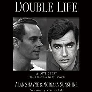 Double Life Audiobook