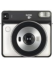 Instax Square 6 Fujifilm, İnci Beyaz