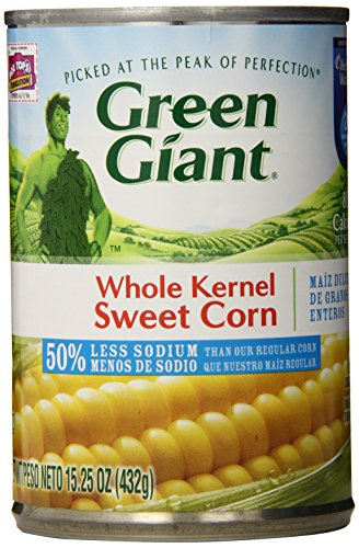green-giant-whole-kernel-sweet-corn-with-low-sodium-1525-ounce-pack-of-12