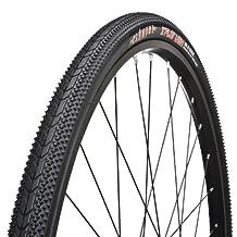 Clement X'Plor USH Tire, 700x35mm 60tpi Black