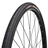 Clement Cycling X'PLOR USH Clincher 120 TPI Tire, Size: 700cm x 35mm