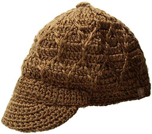 Clara Hat - 3