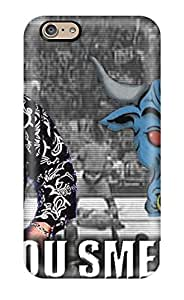 Defender Samsung Galaxy Note3 , Artistic The Rock Wwe Pattern