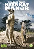 Meerkat Manor: Season 4 - The Next Generation