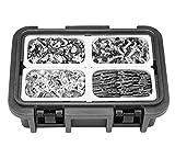 Cambro (UPC140401) Top-Load Food Pan Carrier - Ultra Pan Carrier