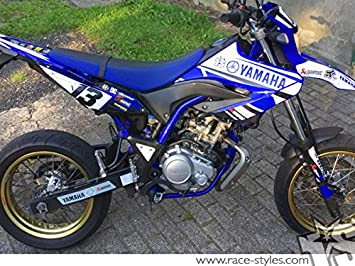 yamaha wr 125 x yamaha wr125x technical specifications 2020 01 09. Black Bedroom Furniture Sets. Home Design Ideas