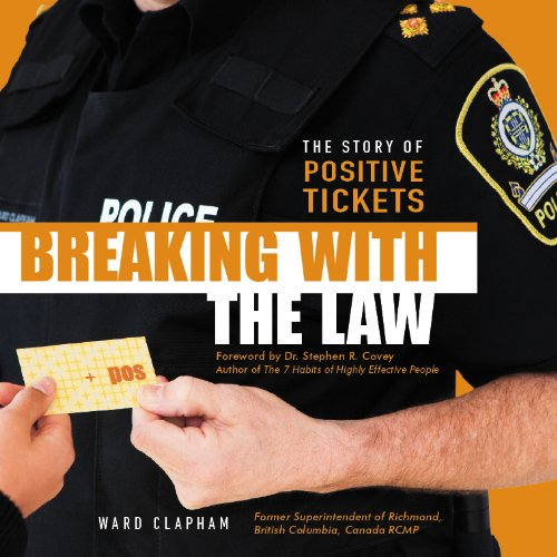 Download breaking with the law the story of positive tickets book download breaking with the law the story of positive tickets book pdf audio idxx2v9sd fandeluxe Images