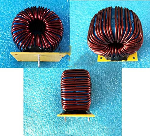 Maslin 0805 2012 2.7UH 10/% SMD//chip inductors SMD Inductor