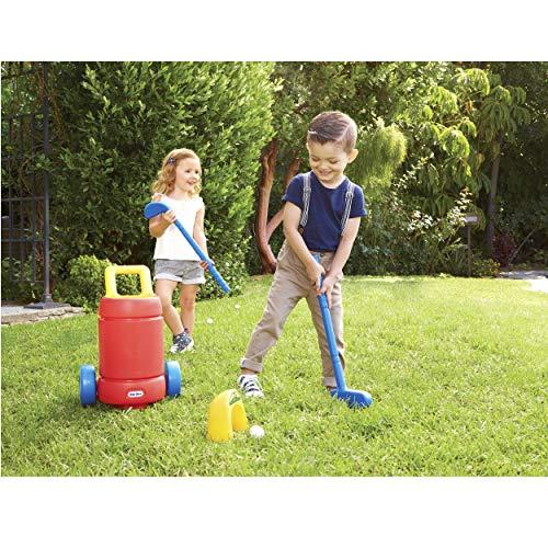 Buy kids golf set