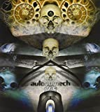 I/o by Autonomech