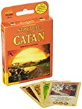 Struggle for Catan Card Game