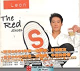 Leon Lai: The Red Shoes (Taiwan Edition)