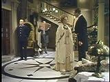 The Duchess of Duke Street Episode #1.5