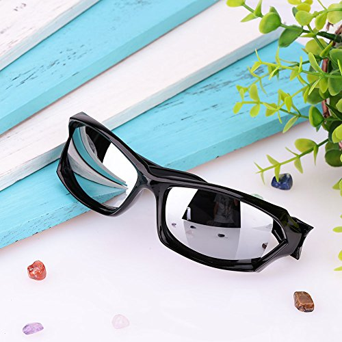 Sedeta MEN Women outdoor riding glasses movement windproof sunglasses sports - Sunglasses Movement