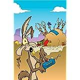 Looney Tunes Greatest Hits Vol. 4: Sufferin' Succotash!