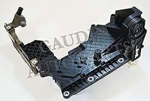 Amazon.com: Ford AL3Z-7G276-D Connector: Automotive