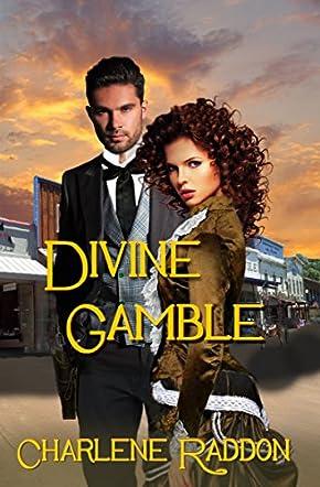 Divine Gamble
