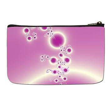 248290006683 Amazon.com : Lgtbg Makeup Travel Case Bubble Cute Makeup Bags One ...