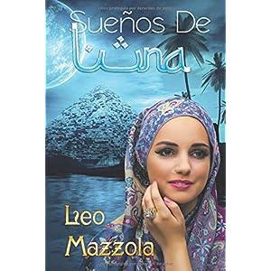 Sueños de luna de Leo Mazzola