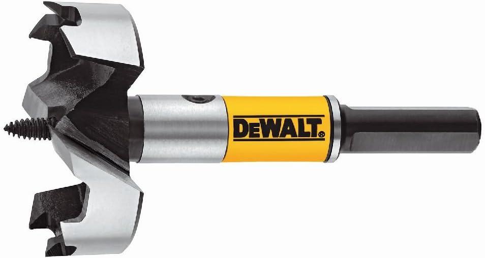 DEWALT 41MM SELF-FEED BIT DT4580-QZ