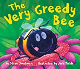 Very Greedy Bee, Smallman Steve, 1589254228