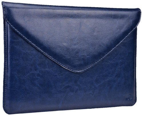 - Kroo Envelope Case and Stand for 6 to 8-Inch Tablet (MU08EVB1-7348)