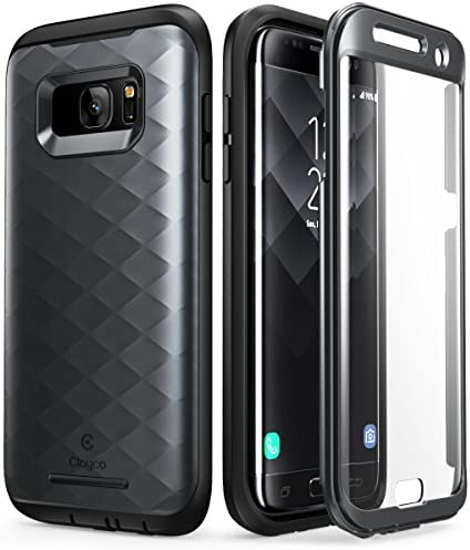 Clayco Full body Protector Samsung Release product image