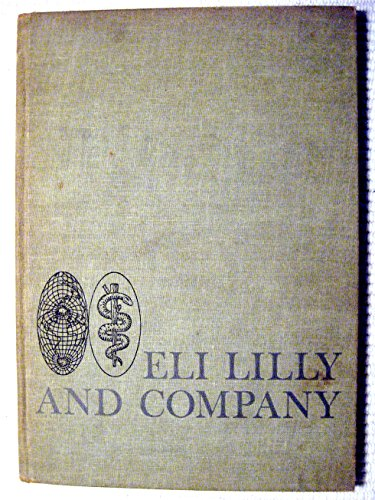 eli-lilly-and-company-sphere-of-operations