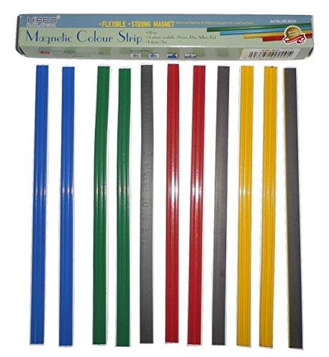 fridge magnetic strip - 6