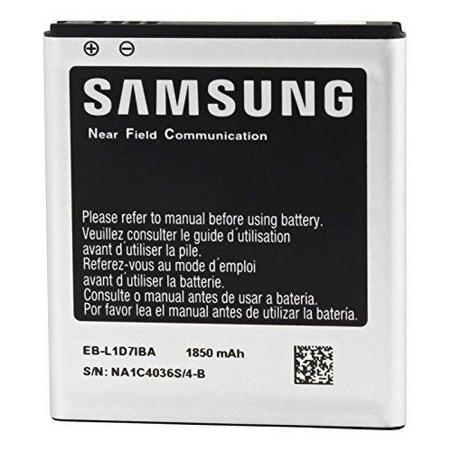 CommonByte-OEM-EB-L1D7IBA-1850-mAh-Battery-For-Samsung-Galaxy-S2-Skyrocket-Hercules-Nexus
