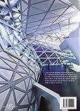 Image de Chefs-d'oeuvre de l'architecture contemporaine