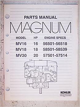 Kohler Magnum 18 Wiring Diagram from images-na.ssl-images-amazon.com