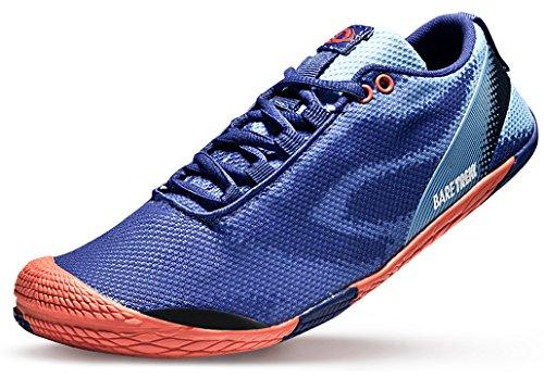 sports shoes 9728d 68433 Tesla Herren Trail Running minimalistischen Barfußschuh BK31 Fällt der  Größe entsprechend aus BK31BO - traumatherapie-sabine-becker.de Abfertigung  Really ...