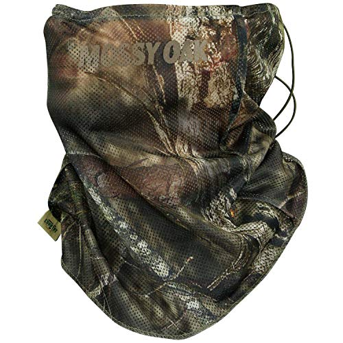 Mossy Oak Camo Mesh Hunting product image