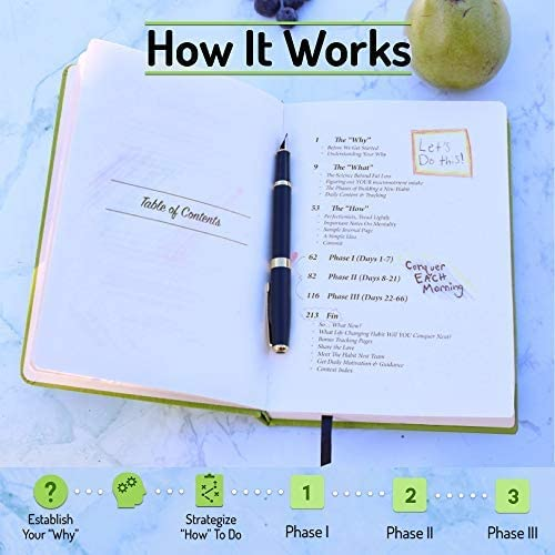 Nutrition Sidekick Journal: Food Journal, Meal Planner Notebook, The Top Food Log Journal for Tracking Meals and Exercise. Food Diary Journal/Diet Journal and Weight Loss Journal for Women & Men. 4
