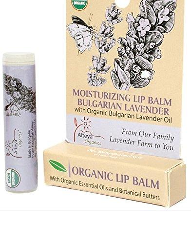 Best Lip Balm For Severely Dry Lips - 8