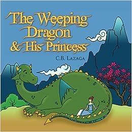 Descargar Por Torrent Sin Registrarse The Weeping Dragon En PDF