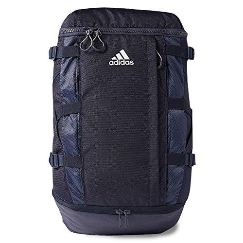 アディダス(adidas) OPS バックパック 26L MKS55 1703 メンズ レディース B076KZY3MW 26L CE1387(Nネイビー) CE1387(Nネイビー) 26L