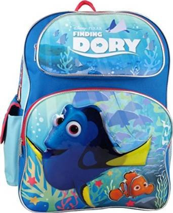 Amazon.com | Disney Pixar Finding Dory 16