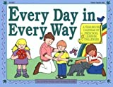 img - for Every Day in Every Way by Faraday Burditt (1989-12-03) book / textbook / text book