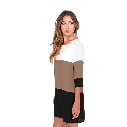 MTTROLI - Camisas - para mujer