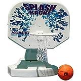 Poolmaster Splashback Poolside Basketball Game