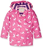 Hatley Girls' Printed Raincoats