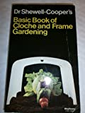 img - for Basic Book of Cloche and Frame Gardening (Cloches) book / textbook / text book