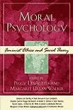 Moral Psychology, , 0742534790