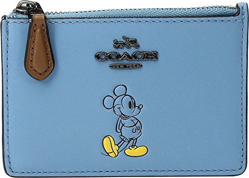 coach-womens-box-progam-mickey-mini-id-dk-bluejay-cell-phone-wallet