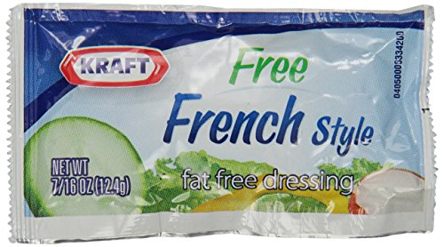 kraft-fat-free-french-salad-dressing-7-16-ounce-single-serve-pouches-pack-of-200